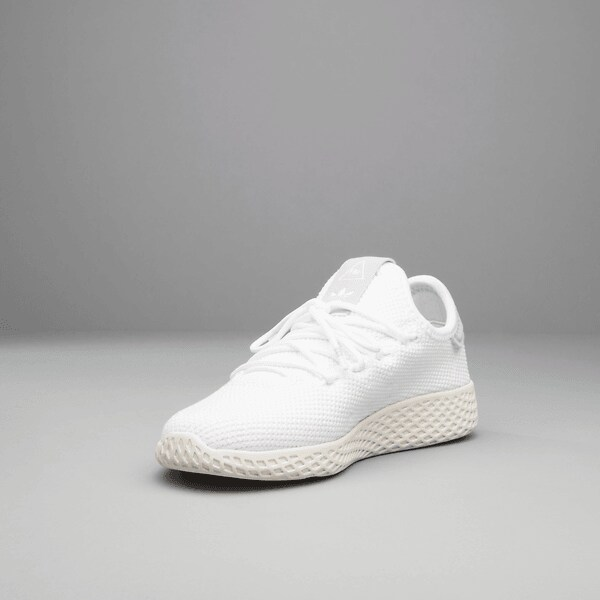 Adidas Originals PW TENNIS HU C