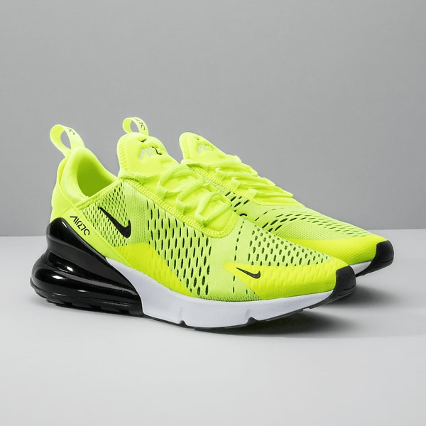 NIKE M AIR MAX 270 på sneakerspoint.se e3a0f33a1