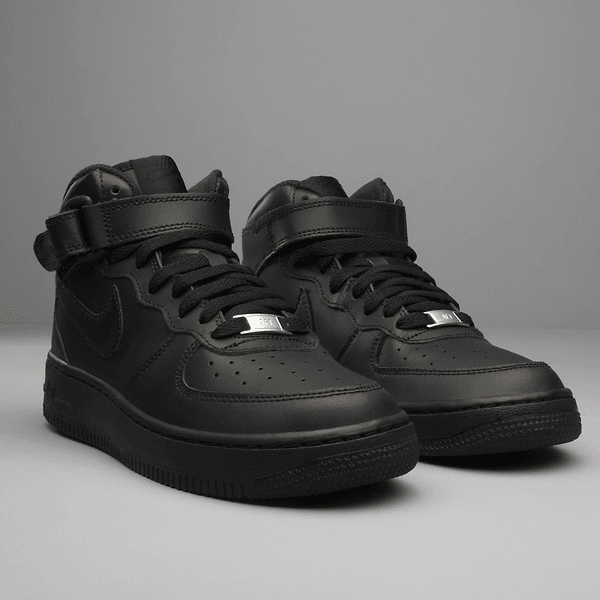buy online 3e824 ddd98 262006102104, AIR FORCE 1 MID (GS), NIKE, Detail