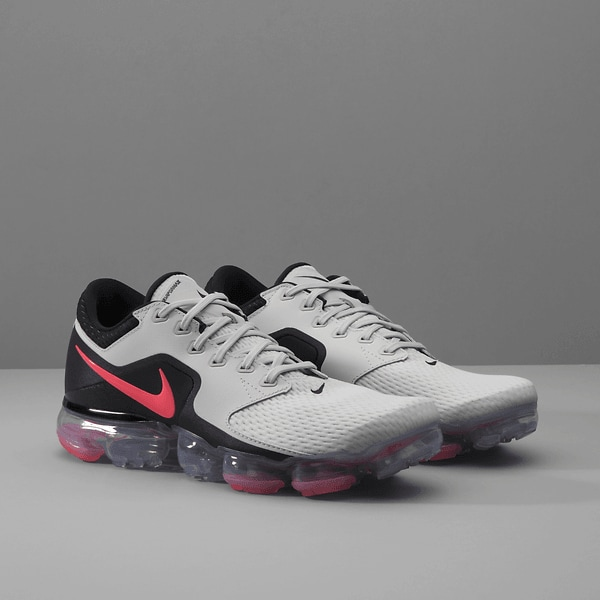 check out 23758 8abfa 272233101102, NIKE AIR VAPORMAX RUNNING, NIKE, Detail