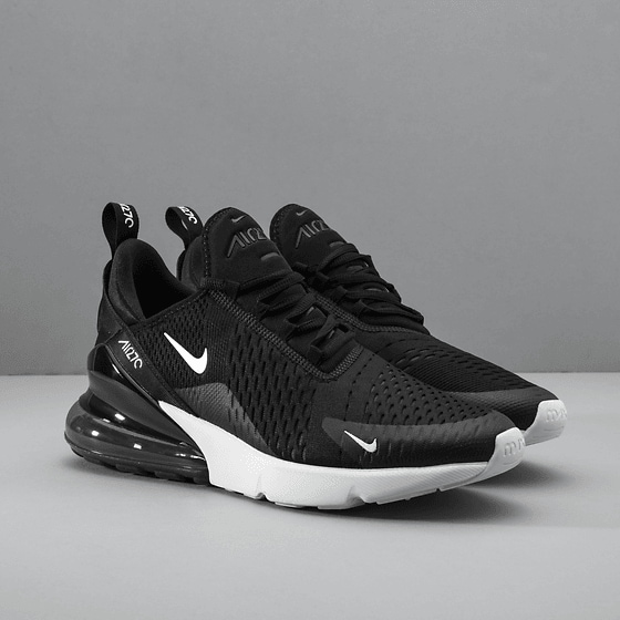 super popular d2aa1 1a753 M AIR MAX 270