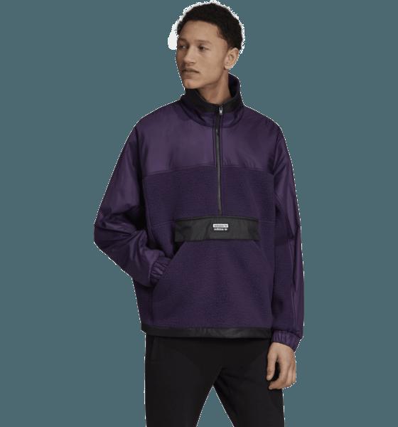 Adidas Originals M R.y.v N Tt Tröjor LEGPUR