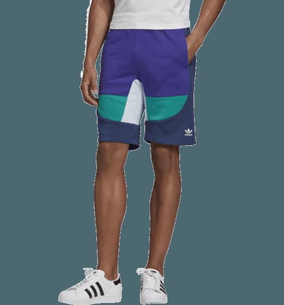Adidas Originals M Short Shorts ENERGY INK