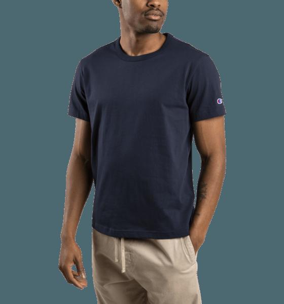 Champion Premium M Crewneck T-shirt T-shirts SKY CAPTAIN