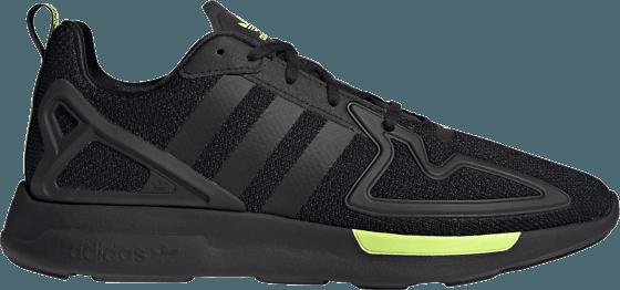 Adidas Originals M Zx 2k Adiprene X adidas Originals CORE BLACK