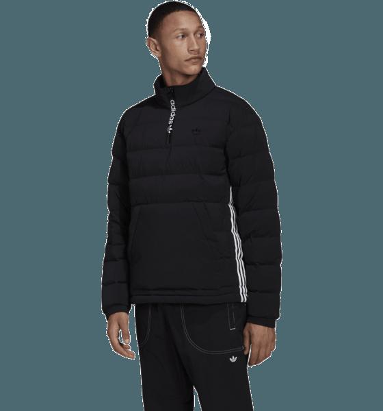 Adidas Originals Lw Dwn Oh Hz Jackor BLACK
