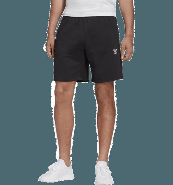Adidas Originals M Essential Short Shorts BLACK