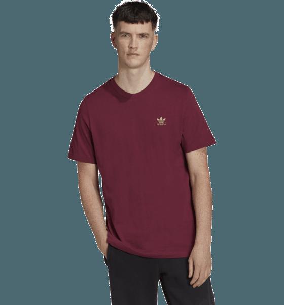 Adidas Originals M Essential Tee T-shirts VICCRI