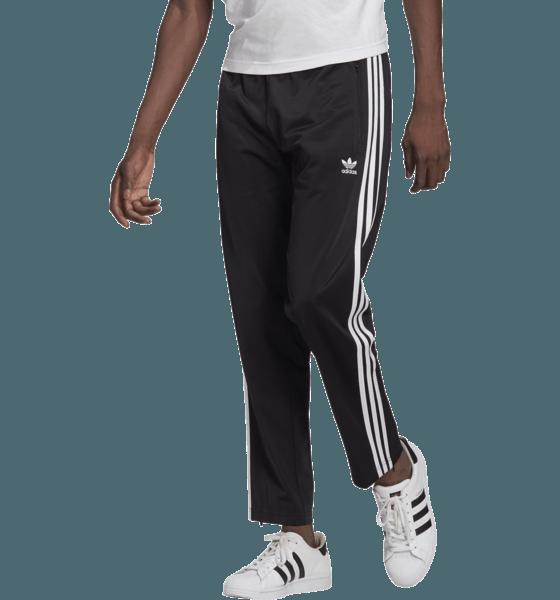 Adidas Originals M Firebird Tp Byxor BLACK