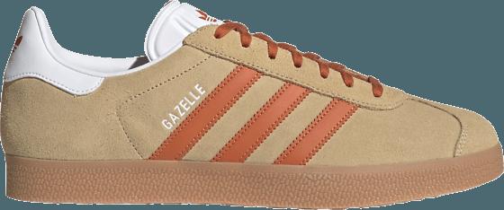 Adidas Originals M Gazelle adidas Originals ADYV