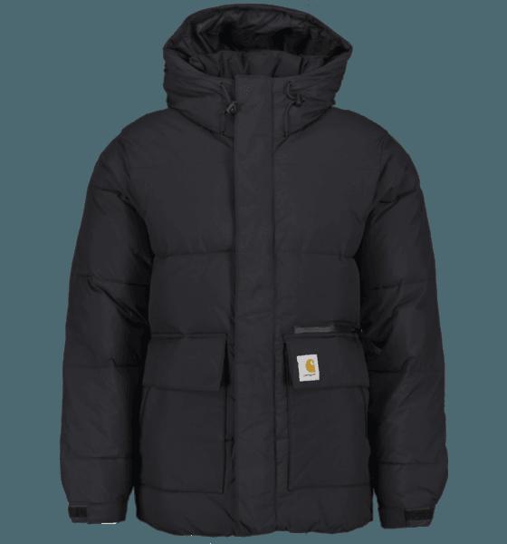 Carhartt M Munro Jacket Jackor BLACK