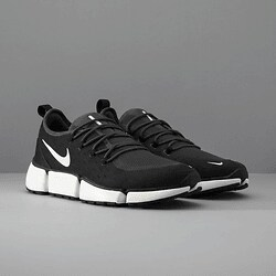 size 40 29d29 1f1ef 261185102102 NIKE NIKE POCKET FLY DM StandardSP Small1x1 ...