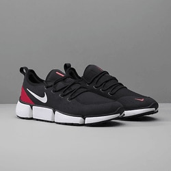 quality design dfbbd b290b NIKE NIKE POCKET FLY DMpå sneakerspoint.se
