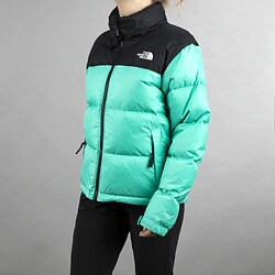 buy popular be6fb 81417 NIKE w nsw tch pck dwn fill prka. 2699 - 278423102101 THE NORTH FACE W  RETRO NUPTSE JKT Standard SP Small1x1 ...