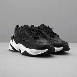 official photos 7086a ef145 281577102101 NIKE W M2K TEKNO Standard SP Small1x1 ...