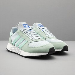 detailed look 29c60 f71b4 281763101101 ADIDAS ORIGINALS W MARATHON TECH Standard SP Small1x1 ...