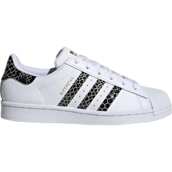 adidas m superstar wct